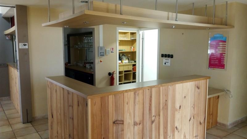Restaurant à vendre - 350.0 m2 - 44 - Loire-Atlantique