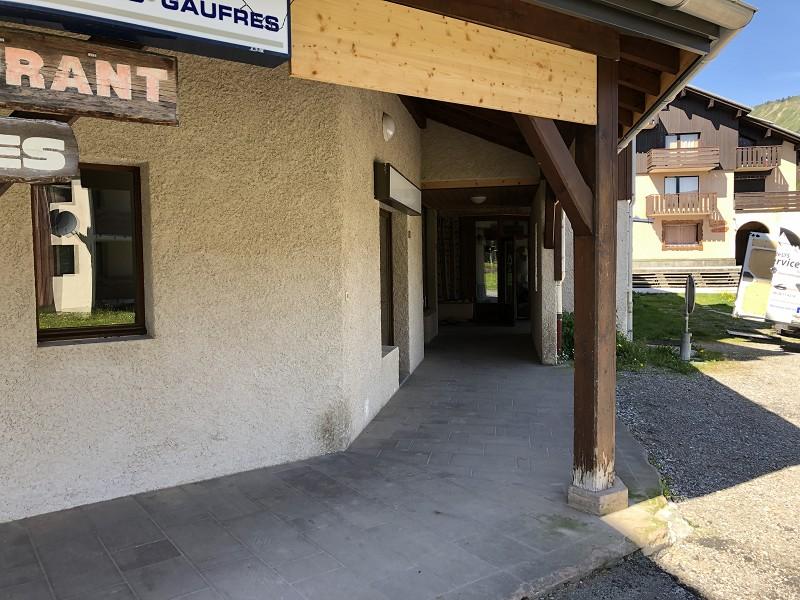 Tous commerces à vendre - 56.0 m2 - 74 - Haute-Savoie