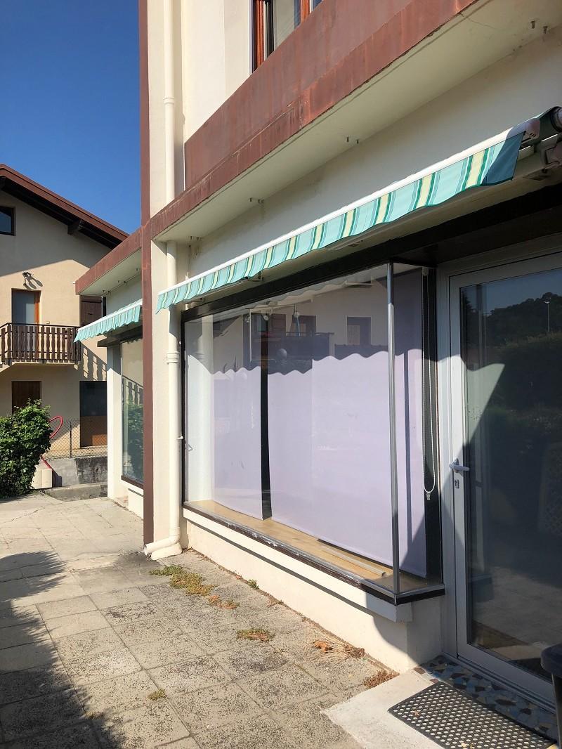 Tous commerces à louer - 45.0 m2 - 74 - Haute-Savoie