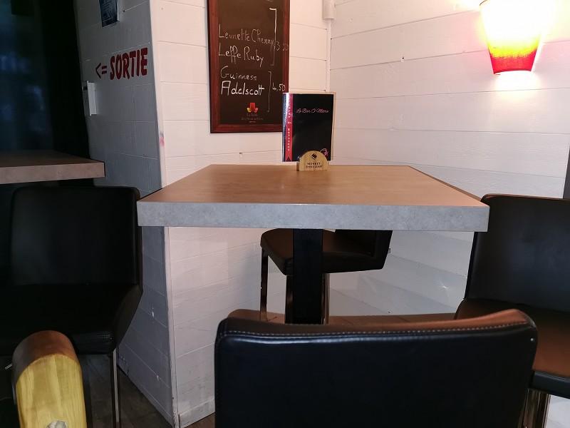 Vente commerce - Loire-Atlantique (44) - 70.0 m²