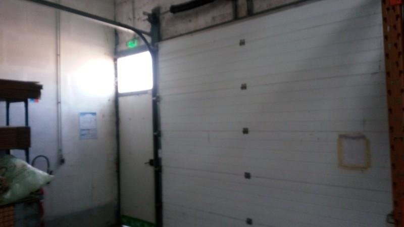 Entreprise à louer - 286,0 m2 - 44 - PAYS-DE-LOIRE