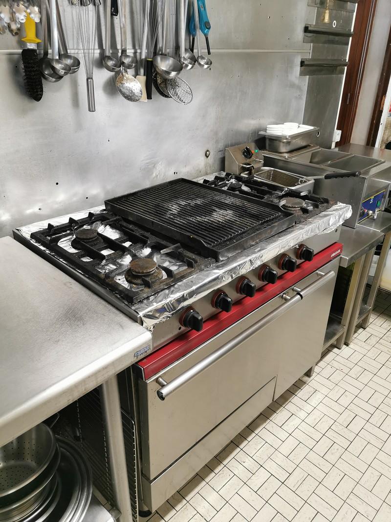 Restaurant à vendre - 150.0 m2 - 44 - Loire-Atlantique