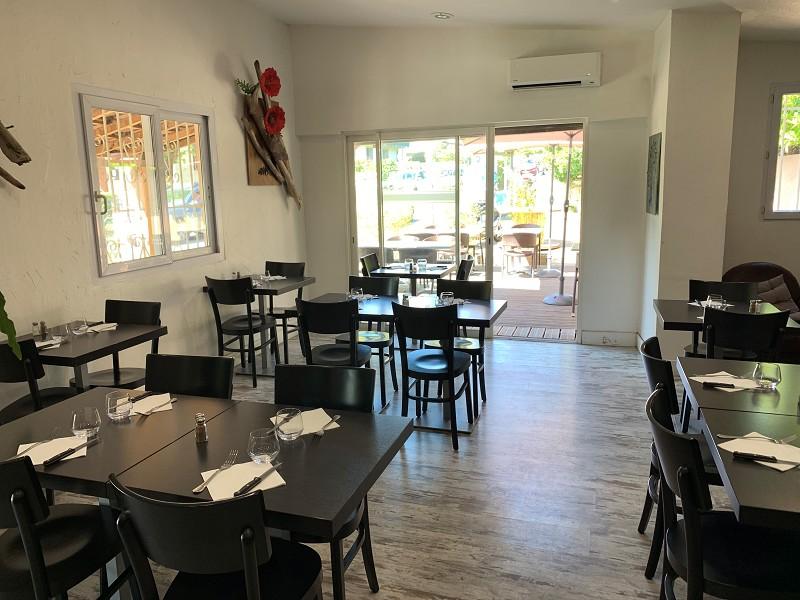 Restaurant à vendre - 20 - Corse