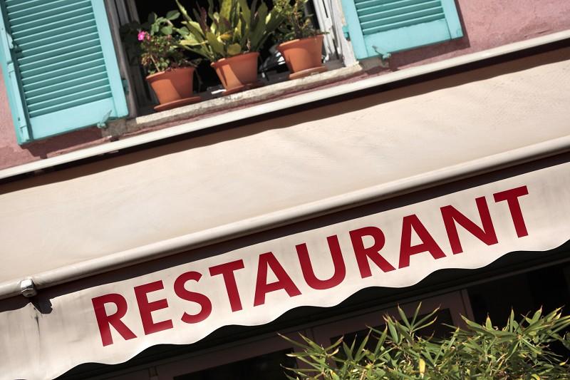 Restaurant à vendre - 39 - Jura