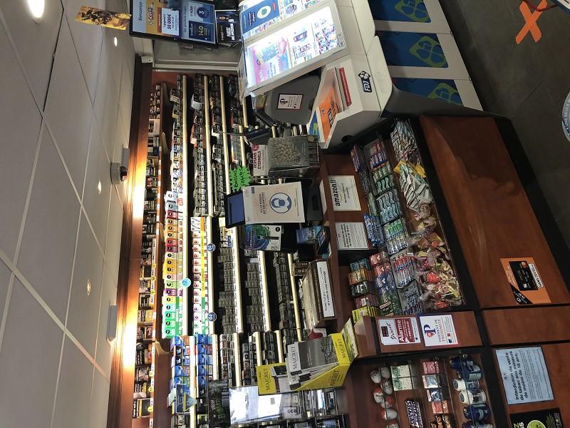 Tabac à vendre - 79.0 m2 - 74 - Haute-Savoie