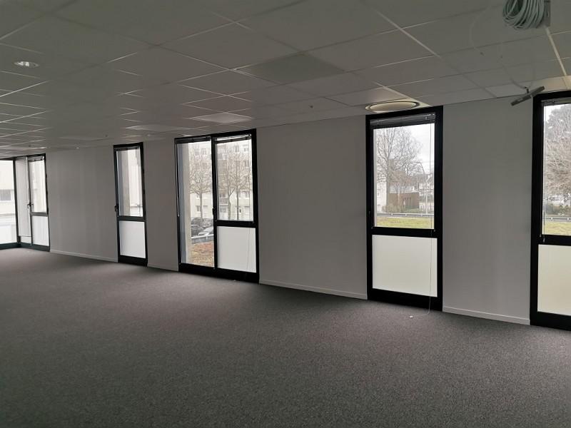 Location entreprise - Loire-Atlantique (44) - 120.0 m²