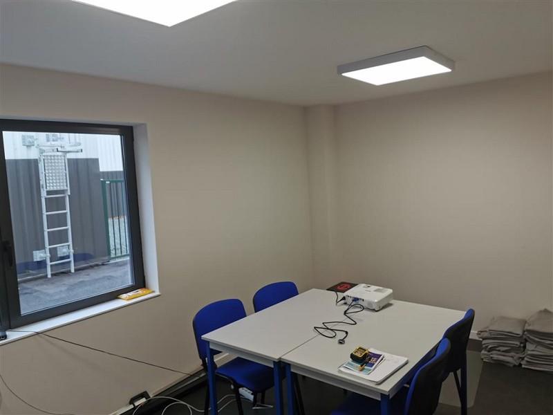 Bureaux à louer - 29.0 m2 - 44 - Loire-Atlantique