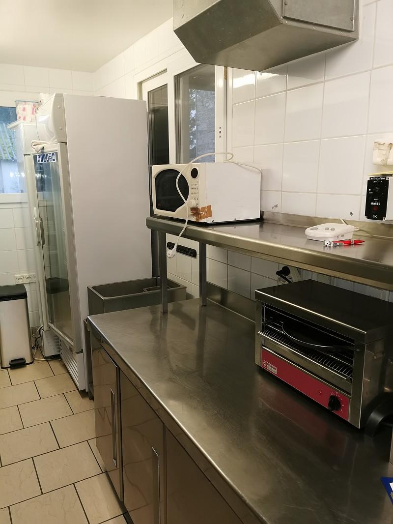 Bar à vendre - 240.0 m2 - 44 - Loire-Atlantique