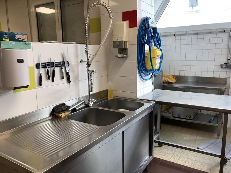 Restaurant à vendre - 90.0 m2 - 44 - Loire-Atlantique