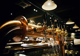 Bar à vendre - 250.0 m2 - 44 - Loire-Atlantique