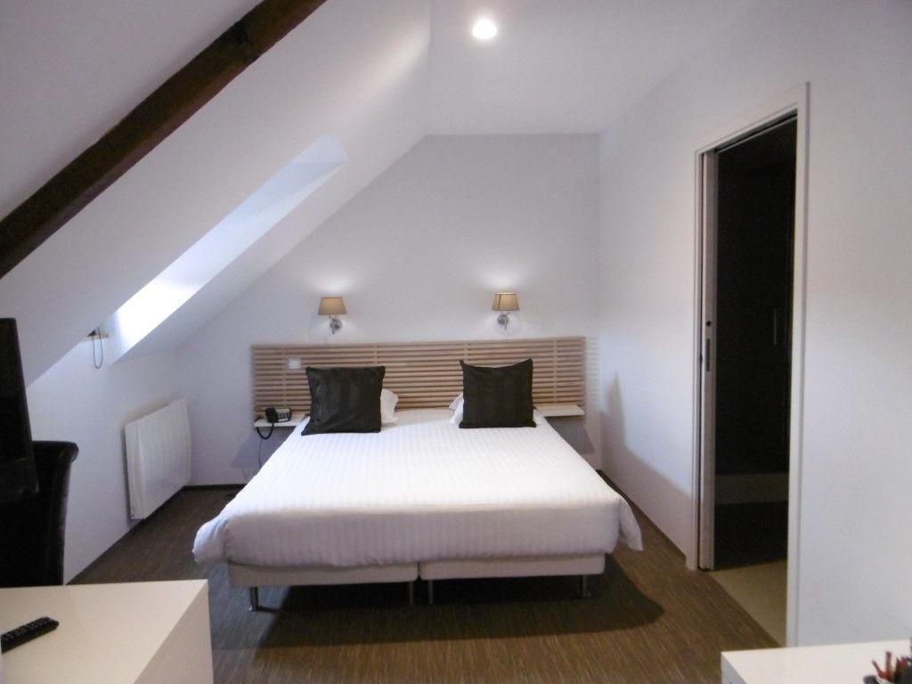 Hôtel à vendre - 900.0 m2 - 44 - Loire-Atlantique