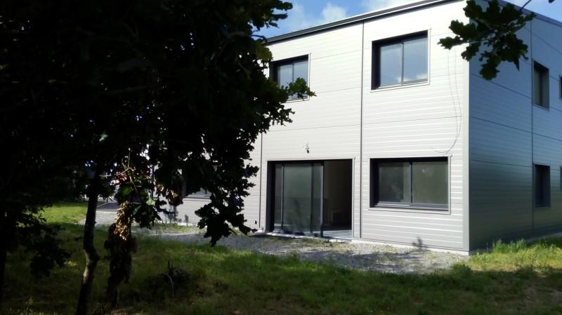 Local d'activité à louer - 200.0 m2 - 44 - Loire-Atlantique