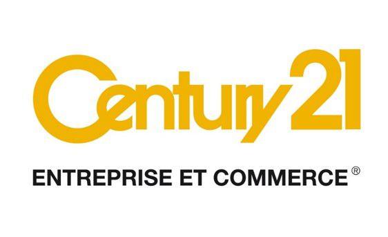 Entrepôt à louer - 370.0 m2 - 44 - Loire-Atlantique