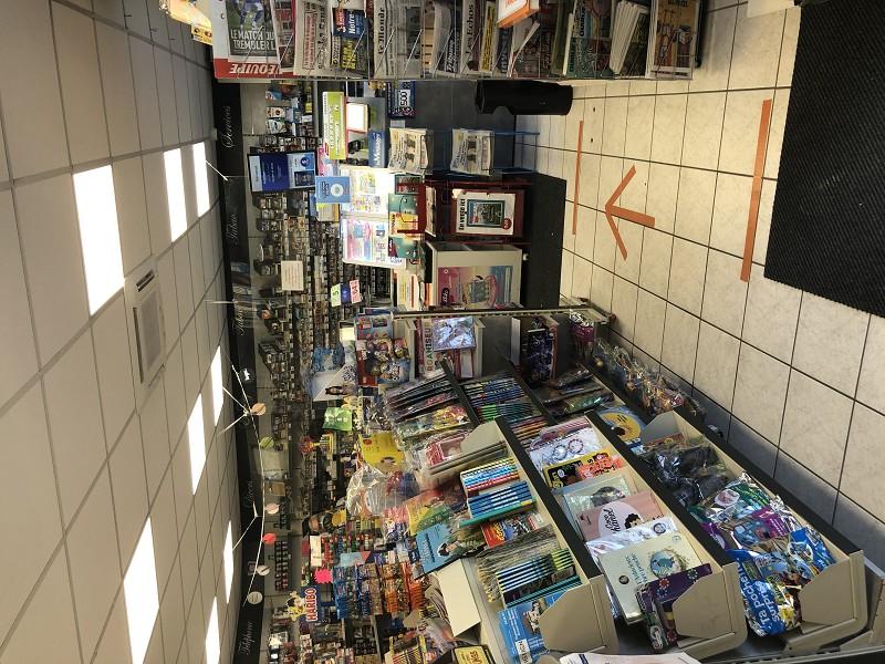 Commerce à vendre - 60,0 m2 - 74 - RHONE-ALPES