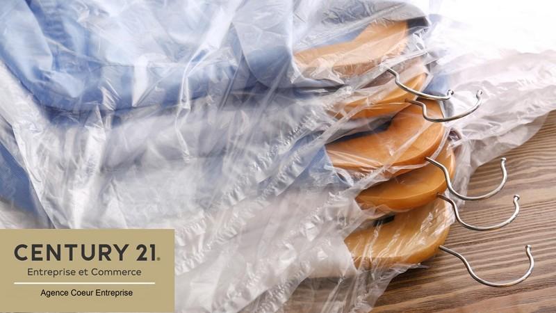 Blanchisserie à vendre - 70.0 m2 - 71 - Saone-et-Loire
