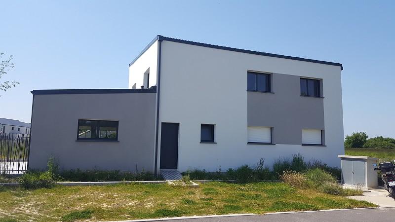 Location entreprise - Loire-Atlantique (44) - 86.0 m²