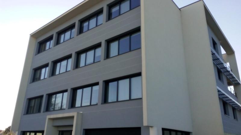 Location entreprise - Loire-Atlantique (44) - 210.0 m²
