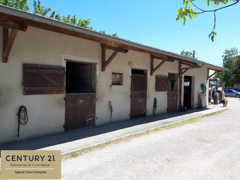 Tous commerces à vendre - 230.0 m2 - 71 - Saone-et-Loire