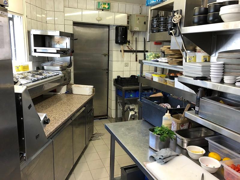 Bar à vendre - 100.0 m2 - 74 - Haute-Savoie