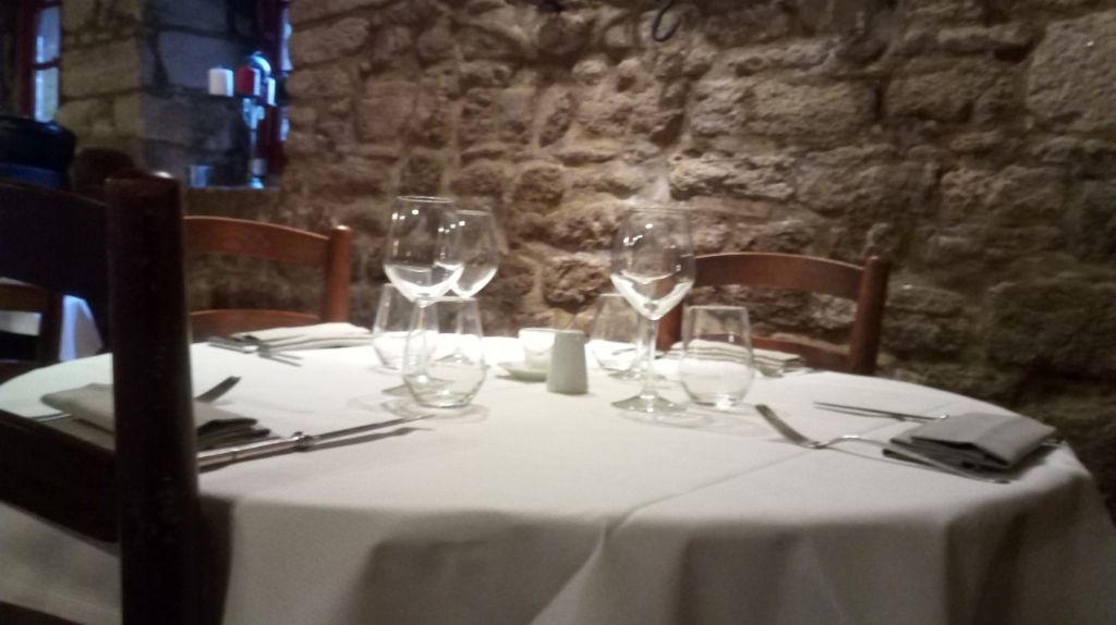Restaurant - 0 m² - GUERANDE