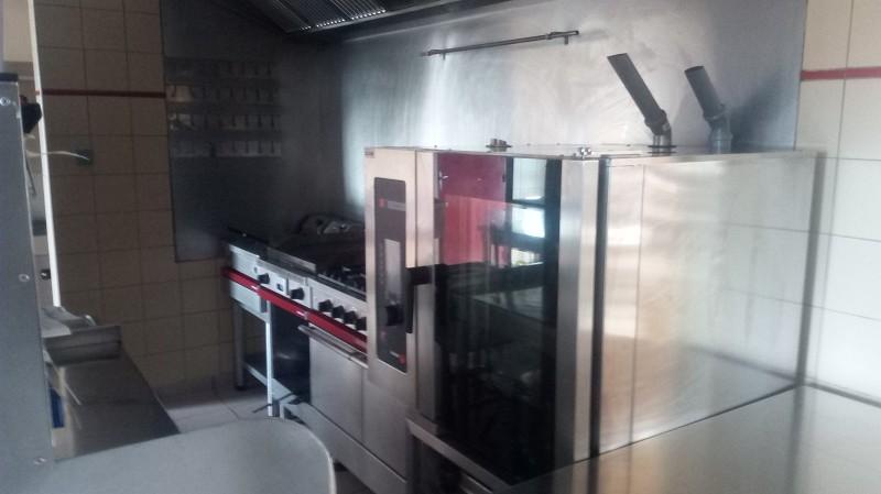 Bar à vendre - 400.0 m2 - 44 - Loire-Atlantique