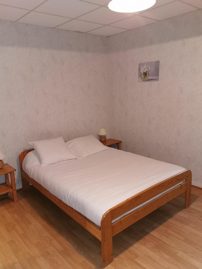 Hôtel à vendre - 240.0 m2 - 44 - Loire-Atlantique
