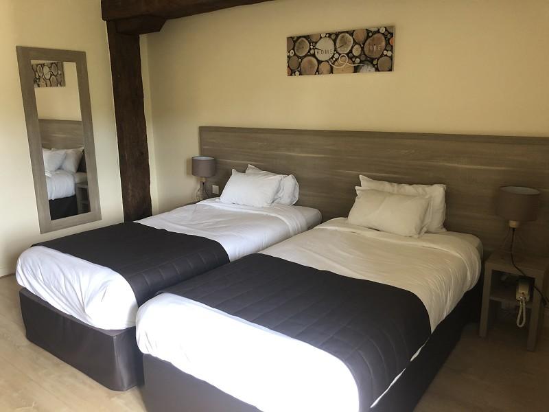 Hôtel à vendre - 2000.0 m2 - 56 - Morbihan