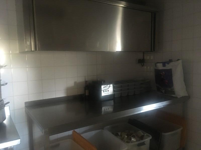 Bar à vendre - 320.0 m2 - 44 - Loire-Atlantique