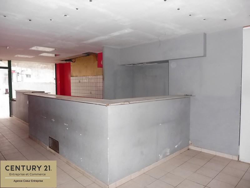 Tous commerces à vendre - 71 - Saone-et-Loire