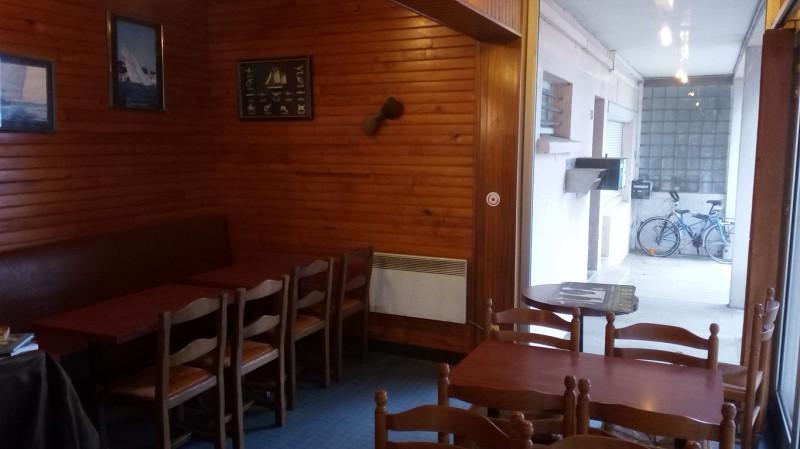Bar à vendre - 130.0 m2 - 44 - Loire-Atlantique