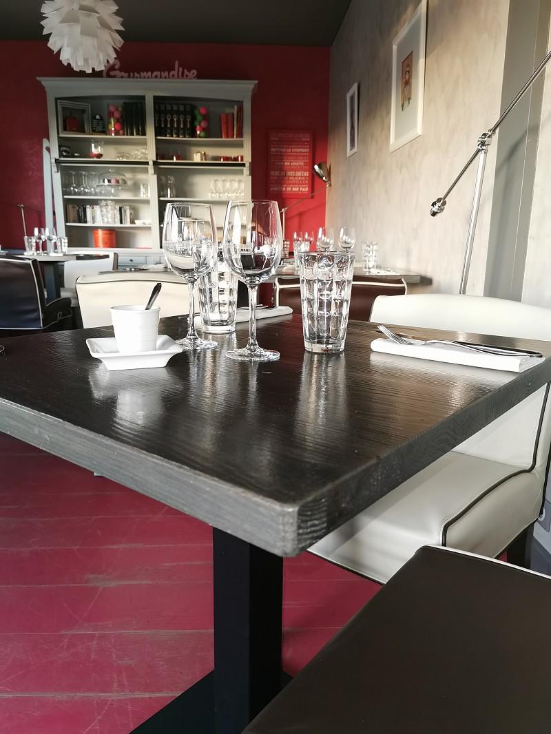 Hôtel à vendre - 400.0 m2 - 44 - Loire-Atlantique