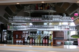 Restaurant à vendre - 74 - Haute-Savoie
