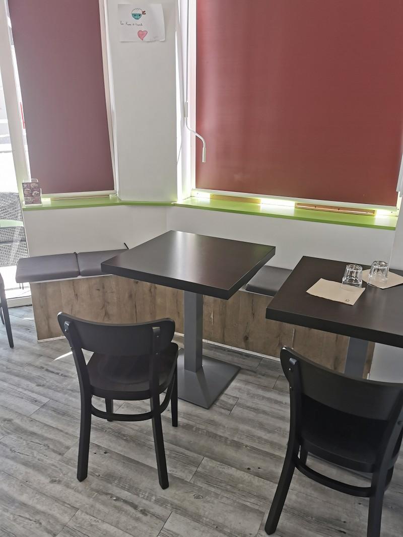 Restaurant à vendre - 32.0 m2 - 44 - Loire-Atlantique