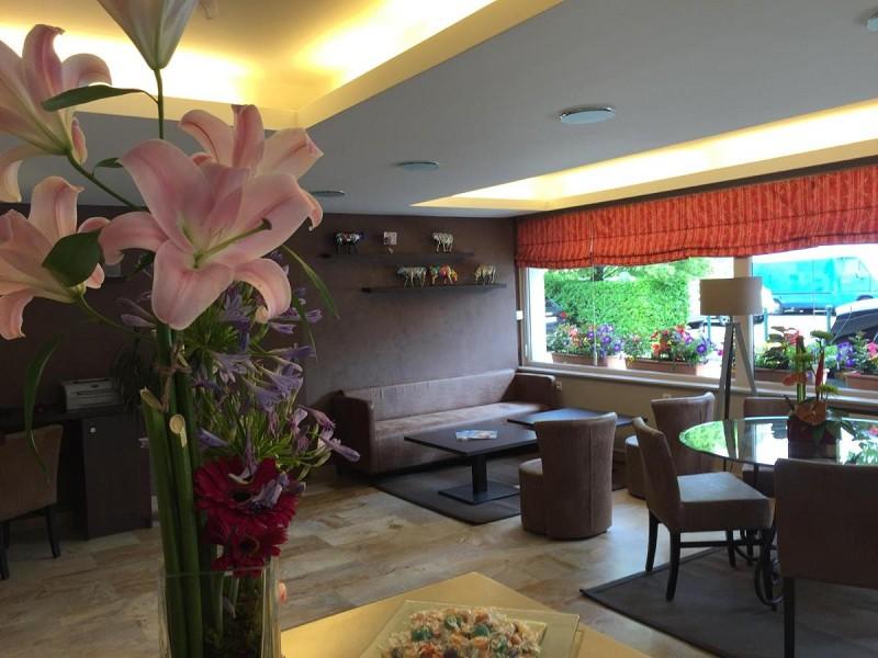Hôtel à vendre - 74 - Haute-Savoie
