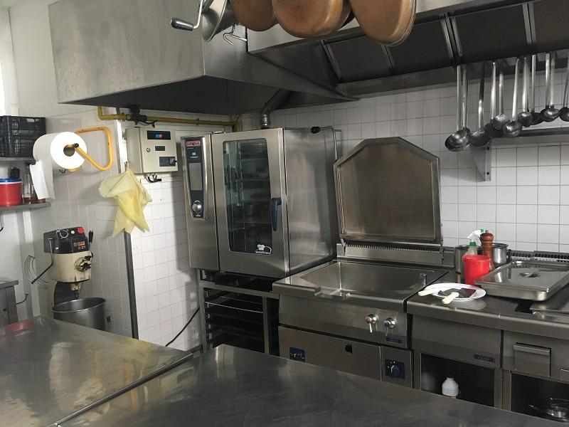 Bar à vendre - 180.0 m2 - 44 - Loire-Atlantique