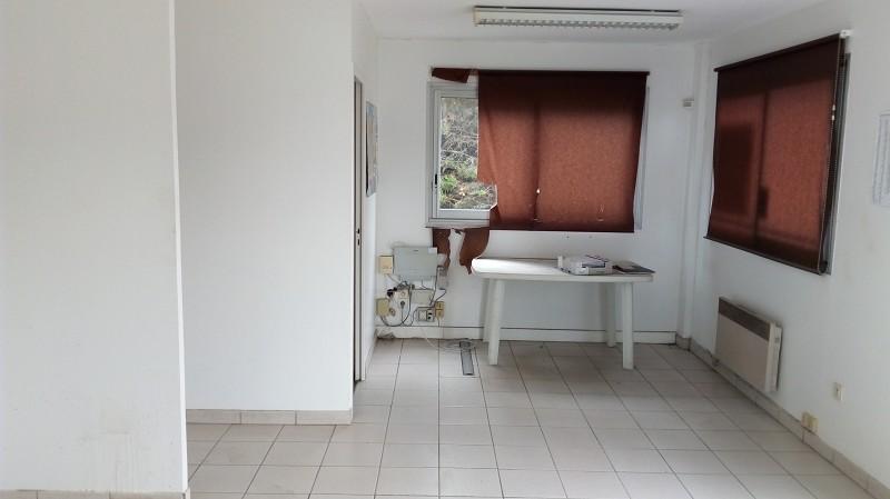 Entrepôt à louer - 44 - Loire-Atlantique