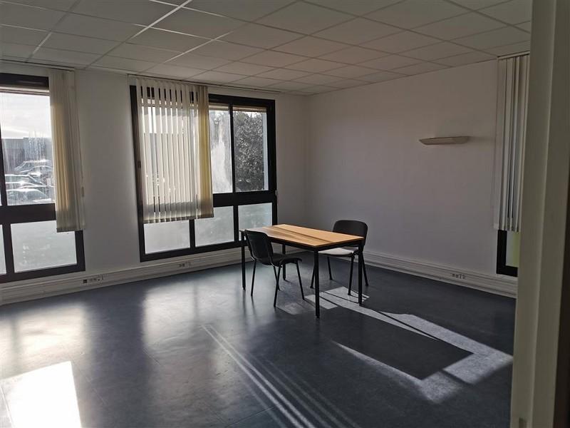 Location entreprise - Loire-Atlantique (44) - 66.0 m²