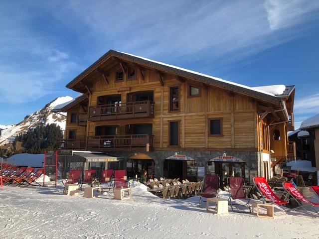 Vente commerce - Haute-Savoie (74) - 80.0 m²