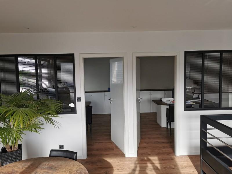 Vente entreprise - Loire-Atlantique (44) - 124.0 m²