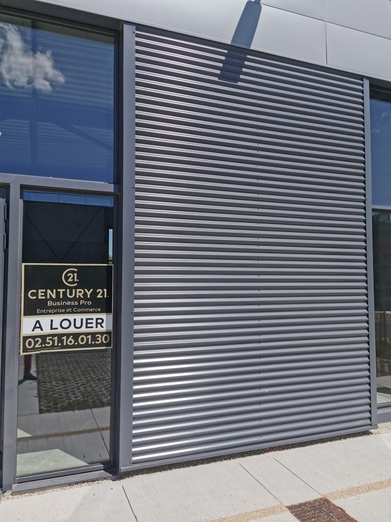 Location commerce - Loire-Atlantique (44)