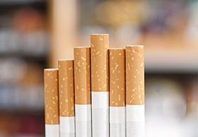 Tabac à vendre - 44 - Loire-Atlantique