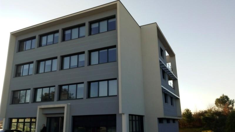 Bureaux à louer - 820.0 m2 - 44 - Loire-Atlantique