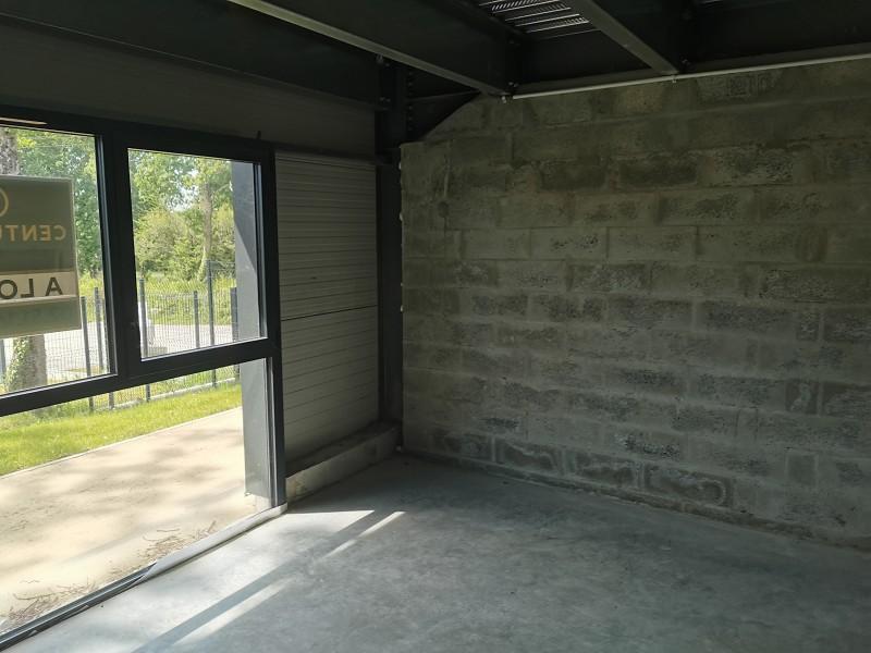Bureaux à louer - 65.0 m2 - 44 - Loire-Atlantique