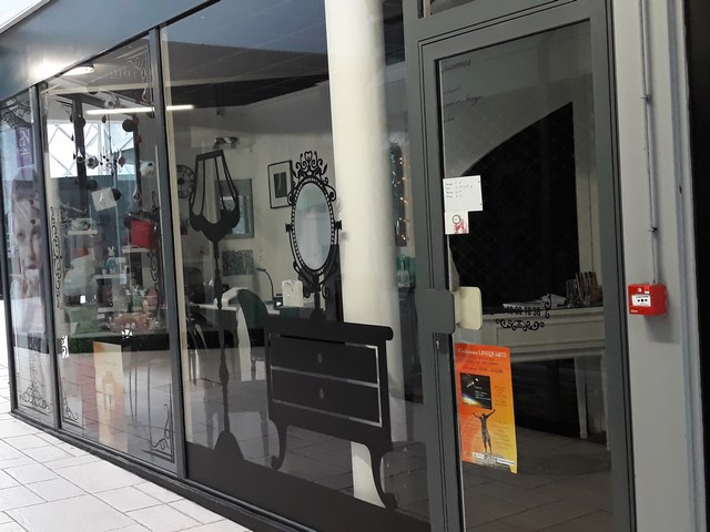 Tous commerces à vendre - 51.0 m2 - 44 - Loire-Atlantique