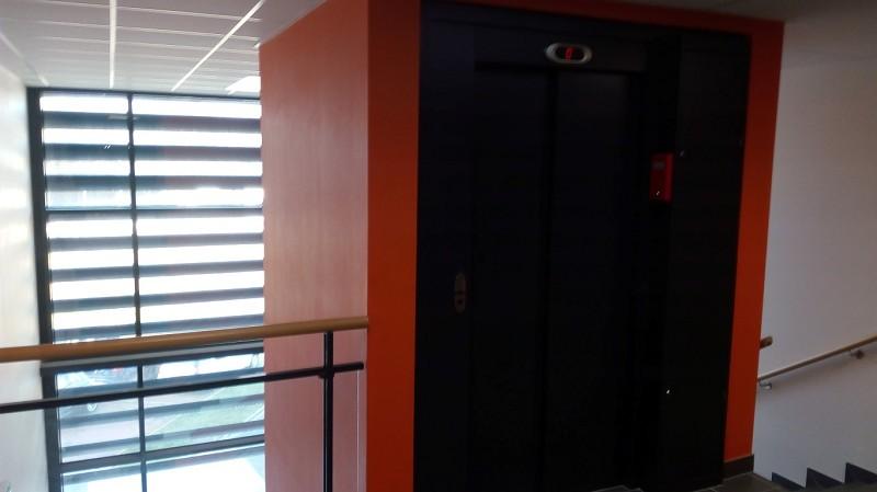 Bureaux à vendre - 87.0 m2 - 44 - Loire-Atlantique