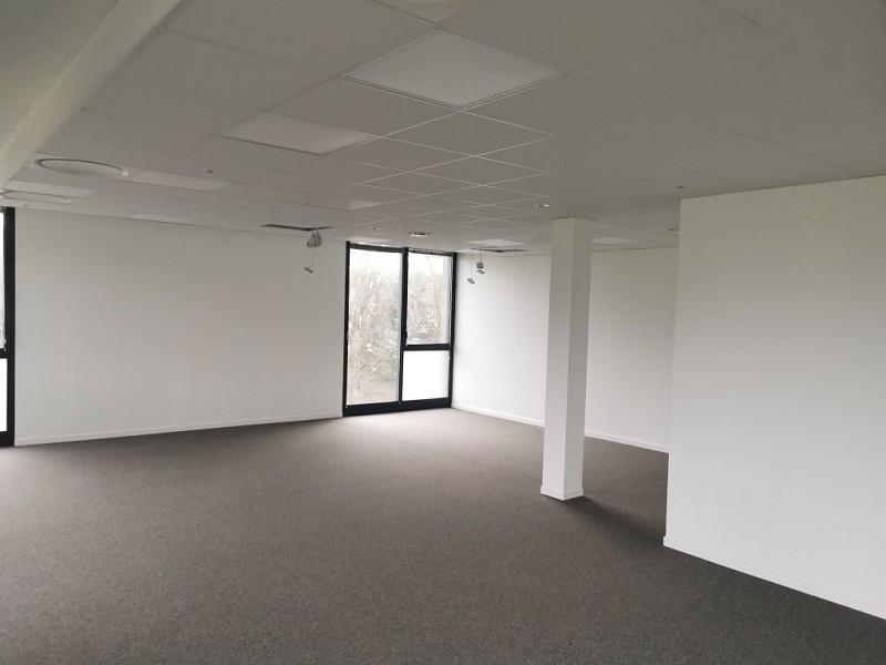 Entreprise à louer - 60,0 m2 - 44 - PAYS-DE-LOIRE