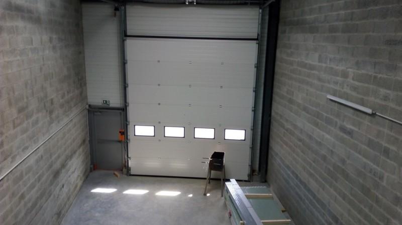 Local d'activité à vendre - 136.0 m2 - 44 - Loire-Atlantique