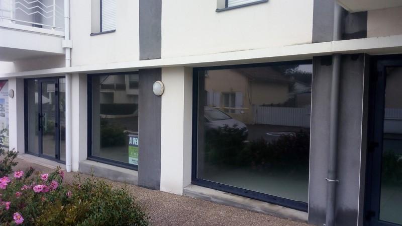 Tous commerces à louer - 58.0 m2 - 44 - Loire-Atlantique