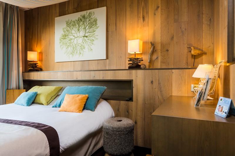 Hôtel à vendre - 2000.0 m2 - 44 - Loire-Atlantique