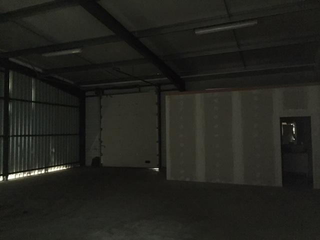 Commerce à louer - 420,0 m2 - 81 - MIDI-PYRENEES